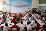 Quảng Ninh: Tổ chức hội thảo khoa học ứng dụng công nghệ mới trong xây dựng