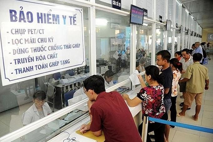 Hà Nội: Nhiều dịch vụ y tế sẽ chính thức tăng giá từ đầu tháng 5
