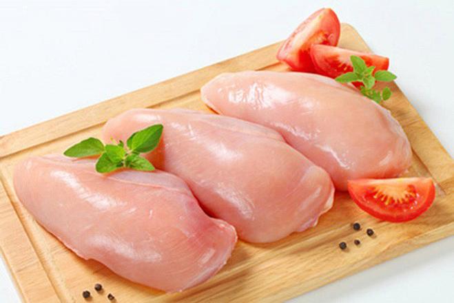 10 thực phẩm bổ thận bạn nên ăn