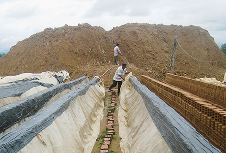 Góp ý việc khoanh định khu vực cấm hoạt động khoáng sản trên địa bàn tỉnh Kon Tum