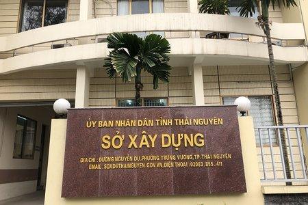 Thái Nguyên bãi bỏ nhiều văn bản quy phạm pháp luật thuộc lĩnh vực xây dựng