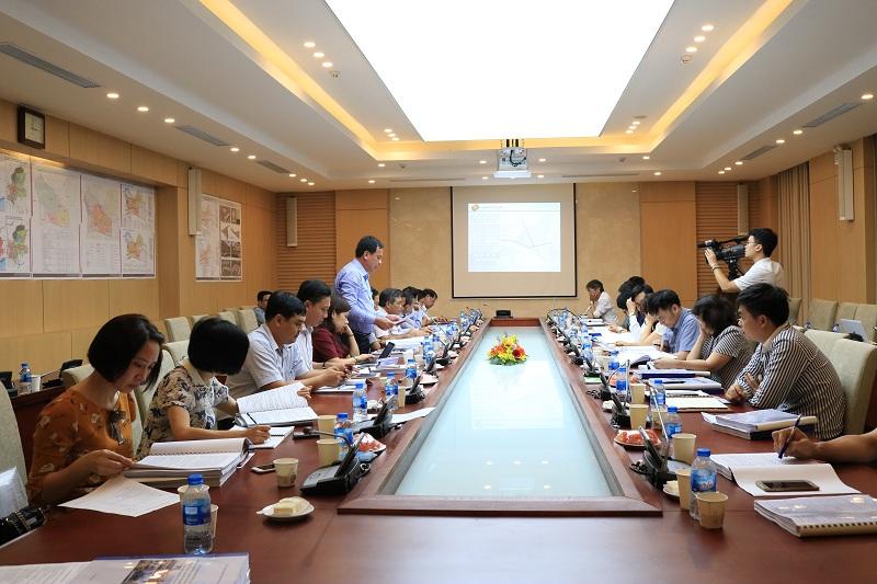 Thị trấn Trảng Bom và thị trấn Long Thành đạt chuẩn đô thị loại IV