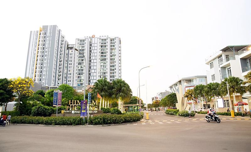 Phú Đông Group ứng dụng công nghệ 4.0 vào quản lý vận hành dự án