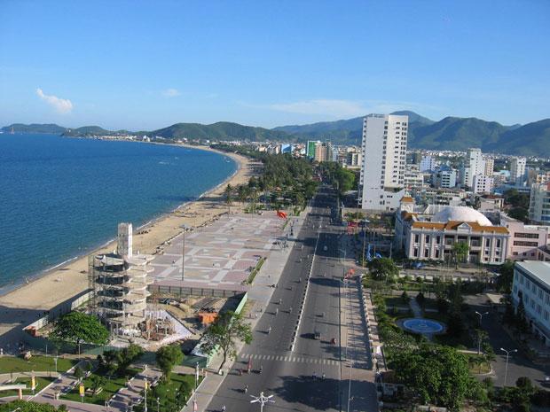 Ý kiến của Bộ Xây dựng về dự án Xây dựng hệ thống thông tin quản lý đô thị Việt Nam - UPIS năm 2020