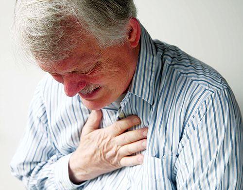 Phát hiện sớm dấu hiệu đột quỵ thế nào?