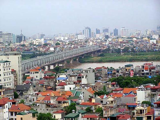 Long Biên (Hà Nội): Thông tin về công tác đấu giá quyền sử dụng đất trên địa bàn