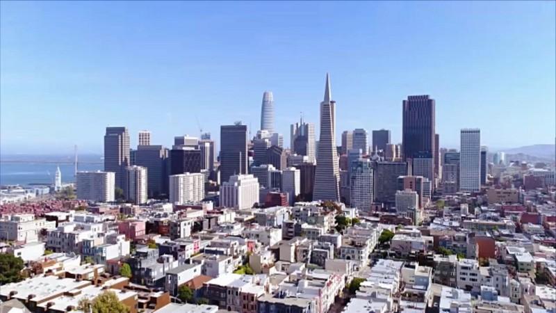 Những thành phố có mức lương cao nhất thế giới