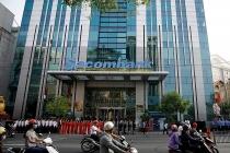 Sacombank nói gì về kết quả lợi nhuận giảm sút?