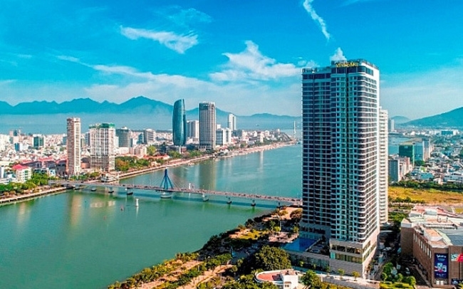 CBRE nhận định về thị trường đầu tư khách sạn