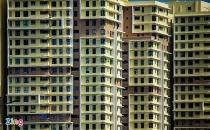 Rao 15 triệu/m2 vẫn ế, ngân hàng hạ giá phát mại 55 căn hộ quận 7