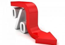 Ngân hàng đồng loạt hạ lãi suất, vẫn có 1 cách gửi tiết kiệm lãi cao