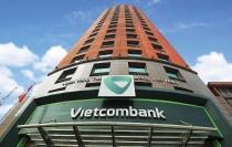 """Hé lộ """"mảng tối"""" kinh doanh của ngân hàng Vietcombank"""