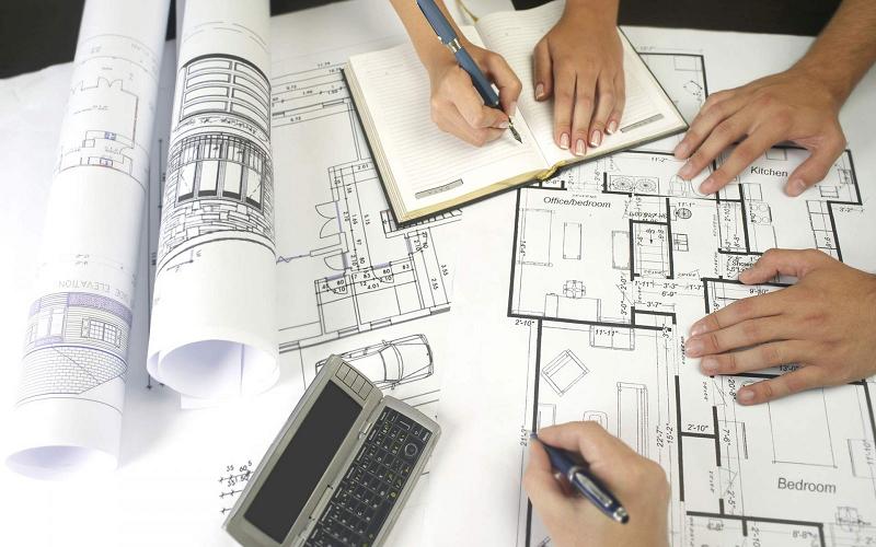 Điều chỉnh một số nội dung trong kế hoạch lựa chọn nhà thầu thế nào?