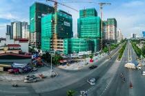 Haseko Corporation đã hoàn tất đầu tư mua 36% cổ phần của Ecoba Việt Nam