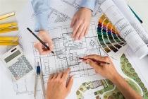 Công trình dân dụng có yêu cầu về điều kiện năng lực kiến trúc sư?