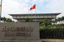 Bảo tàng Hà Nội về Bộ VHTTDL: Liệu có đông khách hơn?