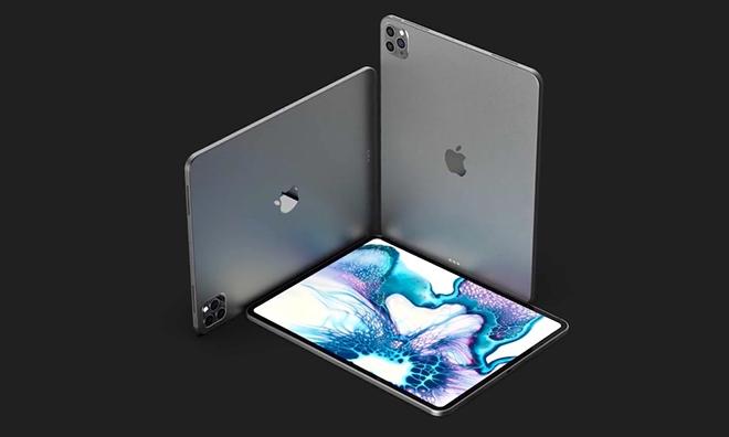 can than thung vi vi nhung mau iphone ipad sap ra mat cua apple