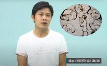Nguyễn Văn Chung tiết lộ số tiền khủng thu được từ bài hát 'Nhật kí của mẹ'