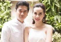 Hậu ly hôn, Lưu Hương Giang chia sẻ bí quyết giữ lửa gia đình hạnh phúc