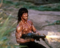 Biệt thự hơn 3,3 triệu USD của 'Rambo' Sylvester Stallone