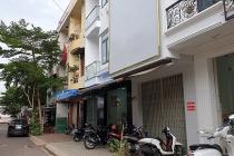 """Vụ âm thầm """"xẻ đất vàng"""" bán nhà ở Đắk Lắk: Chủ đầu tư nói gì?"""