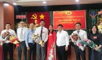 cac dang bo chi bo co so truc thuoc dang bo khoi co so bo xay dung hoan thanh dai hoi nhiem ky 2020 2025