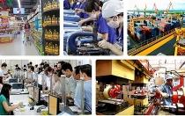 Hiến kế cải cách giúp doanh nghiệp khôi phục sản xuất, kinh doanh