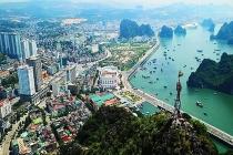 Ủy ban Nhân dân tỉnh Quảng Ninh thoái vốn tại công ty môi trường