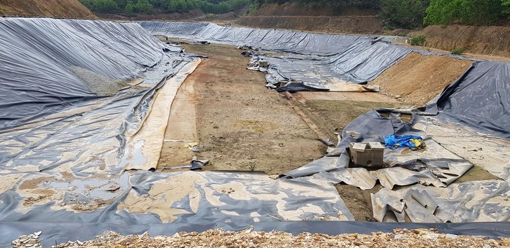 """Thừa Thiên - Huế: Lên phương án """"giải cứu"""" bãi rác quá tải"""