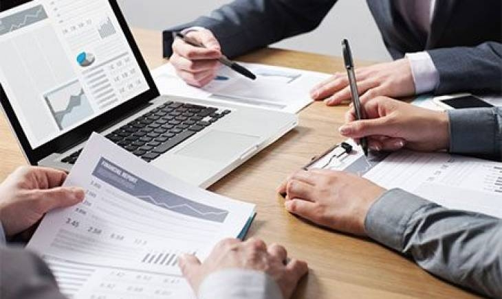 Đơn vị sự nghiệp trực thuộc quản lý dự án, chi phí tính thế nào?
