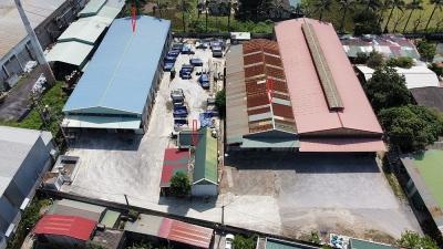 Phú Xuyên (Hà Nội): Thiếu quyết liệt trong việc xử lý vi phạm trật tự xây dựng tại xã Đại Xuyên