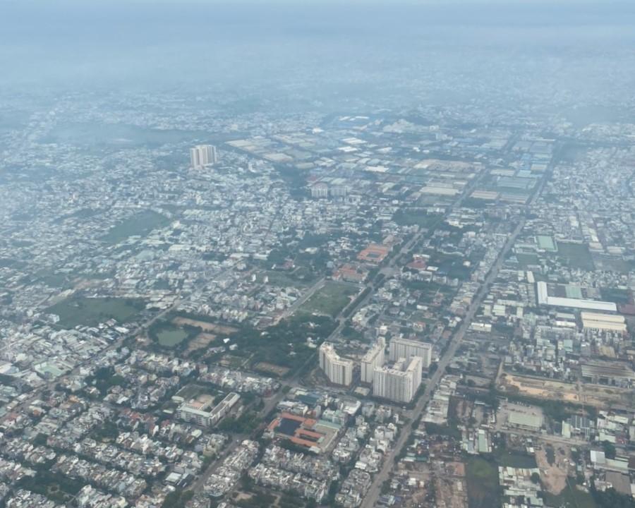 Thành phố Hồ Chí Minh: Ban hành hướng dẫn quy trình thủ tục đầu tư dự án nhà ở trước 15/5