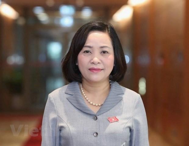 Hội đồng Bầu cử Quốc gia quyết định việc rút tên của người ứng cử