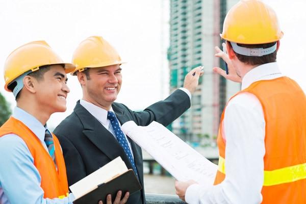 Nhà thầu phụ được tham gia bao nhiêu phần của gói thầu?