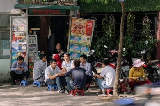 Ninh Bình: Tạm dừng các hoạt động dịch vụ tại chỗ từ 0h ngày 28/5