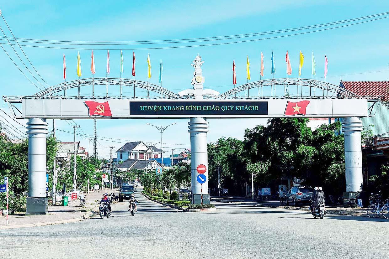 Gia Lai: Phát hiện hàng loạt vi phạm trong công tác quản lý sử dụng các nguồn kinh phí tại huyện Kbang