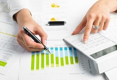 Điều chỉnh dự án do vượt tổng mức đầu tư thế nào?