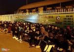 Giá vé xem trận ĐTVN - Man City khó chiều lòng người hâm mộ
