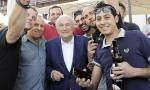 Sepp Blatter có thể nuốt lời hứa từ chức
