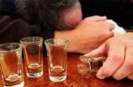 Những cách giã rượu sai lầm nhiều người thường mắc phải
