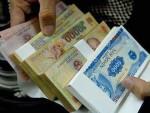 Doanh nghiệp tư nhân trốn thuế gần 30 tỷ đồng