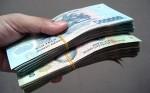 Khởi tố chủ doanh nghiệp trốn thuế hơn 19 tỷ đồng