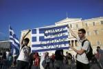 Hy Lạp thách thức châu Âu