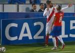 Chile và chặng đường đầy mờ ám đến chung kết Copa America