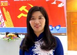 Bà Phùng Thị Hồng Hà được bầu làm Phó Chủ tịch HĐND TP Hà Nội