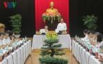Đà Nẵng kỷ luật 150 đảng viên và 2 tổ chức Đảng vi phạm