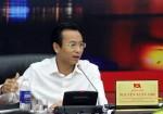 Bí thư Đà Nẵng cấm cán bộ vòi vĩnh doanh nghiệp