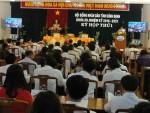 Bí thư Tỉnh ủy Bình Định được bầu làm Chủ tịch HĐND tỉnh