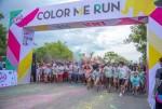 Sự kiện thể thao đặc sắc dành cho các bạn trẻ Đà Nẵng