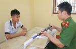 Thái Nguyên: Liên tiếp hai vụ chồng giết vợ dã man